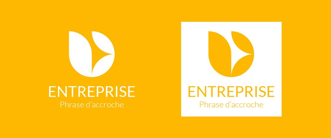 Les 4 erreurs les plus courantes lors de la création d'un logo