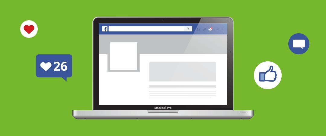 L'essentiel pour bien communiquer sur Facebook