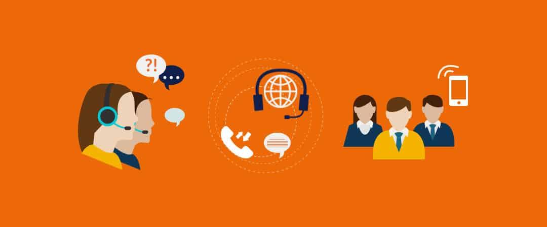 Qu'est-ce que la relation client ?