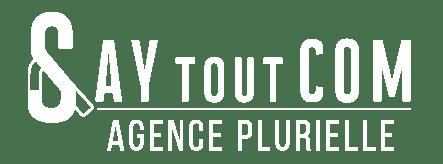 SAY TOUT COM, agence de communication à Limoges